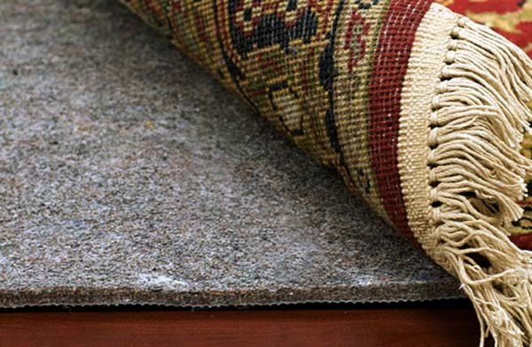 Do I Need A Rug Pad Under My Rug?