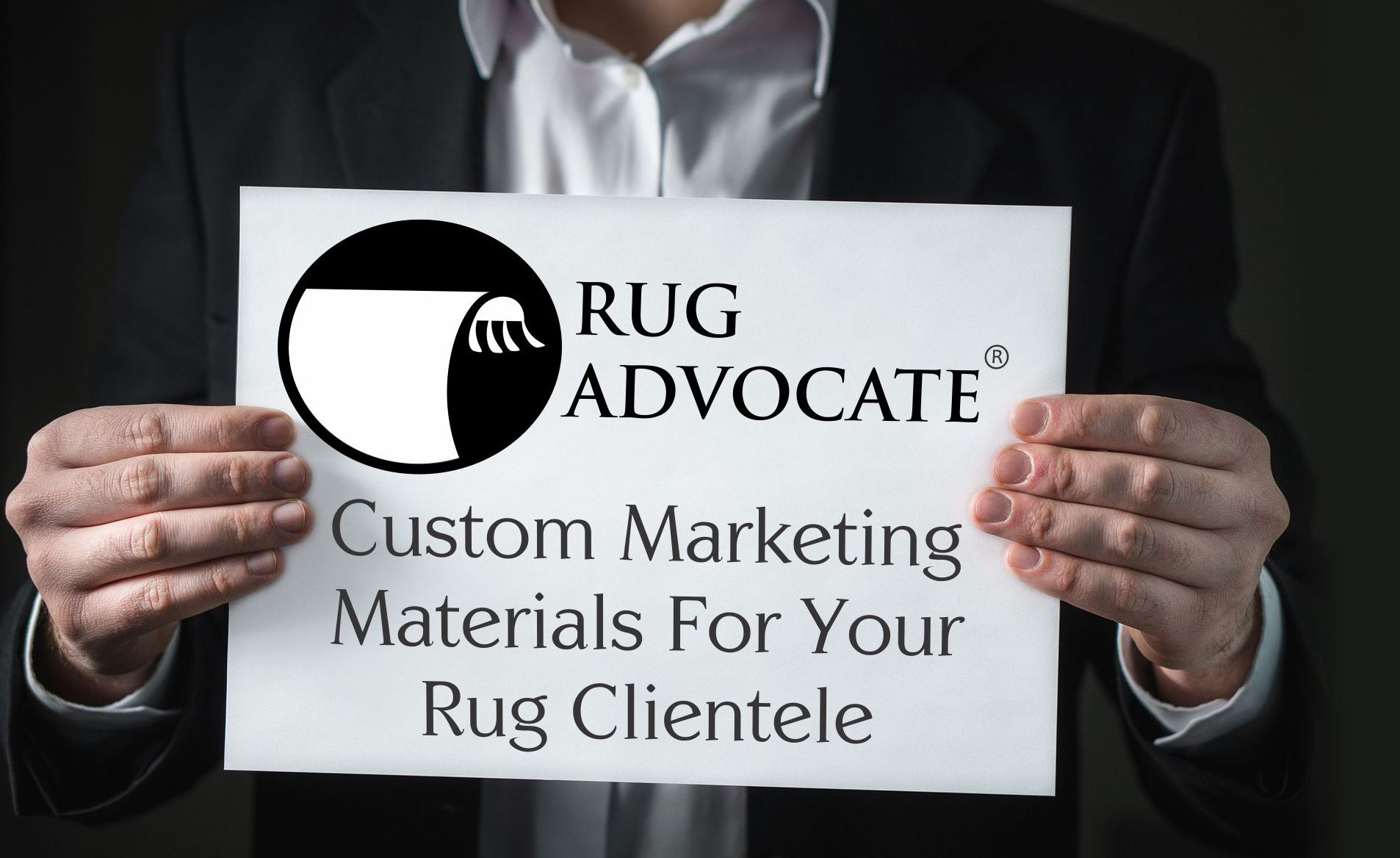 rug-cleaning-industry-marketing - Rug