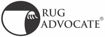 Rug Advocate®